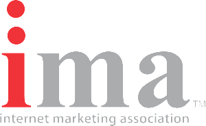 Member of the Internet Marketing Association