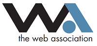 Member of the Web Association